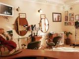 Центр косметологии ОРНАТЭ Статьи Полный спектр
