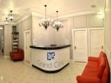 Grand Clinic