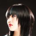Каталог причесок для длинных волос