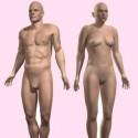 Показания к операции по увеличению полового члена