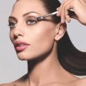 Основные техники макияжа глаз