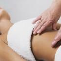 Противопоказания для антицеллюлитного массажа на животе