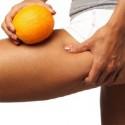 Бабушкина диета: суть старинной и эффективной диеты