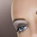 Мгновенные тени – макияж для ленивых