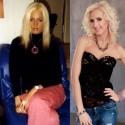 Ольга Бузова – биография, фото, новости, личная жизнь ...