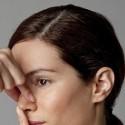 Гимнастика для лица и лицевых мышц