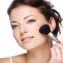 Быстрый макияж при ограниченном времени