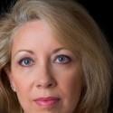 Возможности омолаживающего макияжа