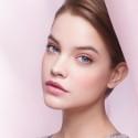 Советы по созданию легкого макияжа на дому