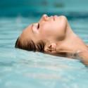Похудение с помощью плавания в бассейне