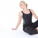 Бодифлекс против лишнего веса в проблемных зонах тела