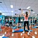 Частые ошибки в ходе занятий фитнесом