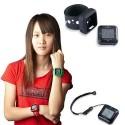 5 вещей для похудения