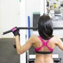 Правда и вымысел о занятиях фитнесом