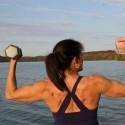 Рацион до начала спортивной тренировки