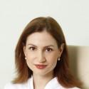 Сезонность косметологических процедур