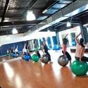 Советы для тех, кто решил заниматься фитнесом