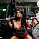 Пятерка базовых ошибок в ходе занятий фитнесом