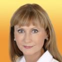 Мезотерапия – популярная косметологическая процедура