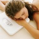 Похудение ночью: диета для похудения ночью