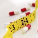 Глюкофаж для похудения, консультация врача по применению препарата