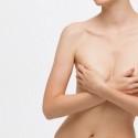 Как накачать женскую грудь