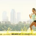Почему лучше бегать утром