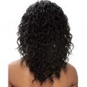 Долговременная укладка волос с помощью процедуры Карвинг