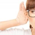 Реабилитационный период после пластики ушей