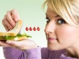 Идеальная диета для 4х групп крови