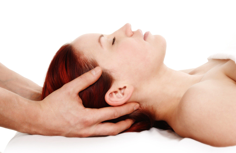 Ручной массаж влагалища 19 фотография