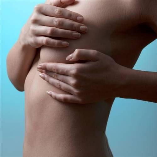 Профилактика заболеваний молочной железы у женщин. Мастит у кормящей матер